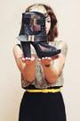 Black-miista-boots-black-sheer-the-local-firm-dress