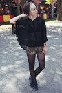 Black-oxfords-big-buddha-shoes-black-unknown-tights
