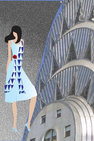 Citypol-IT-an dress