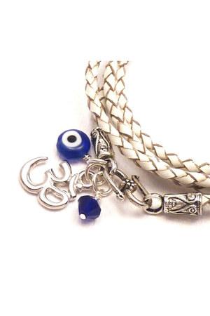 charmeddesign1012 bracelet