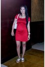 Dress-shoes-purse