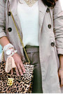 Tan-sirens-jacket-vintage-purse-ivory-zara-blouse-tan-vince-camuto-heels