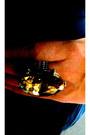 Yellow-nine-west-shoes-bangkok-bodysuit-forever-21-ring