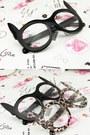 Unbranded-sunglasses