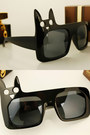 Unbranded-sunglasses