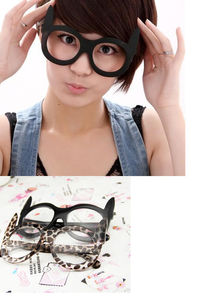 unbranded sunglasses