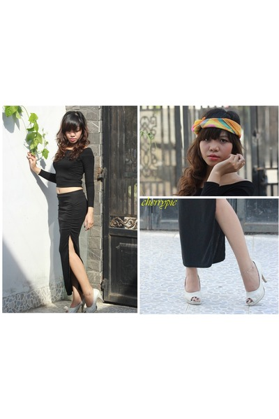 Girlini Shop skirt