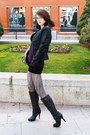 Black-black-leather-forever21-boots-black-black-leather-pimkie-jacket