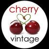 cherryvintage