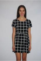 PaperHeart dress