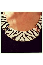 Chic-mademoiselle-necklace