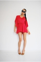 dress ebay vintage dress