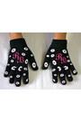Daisy-print-rebecca-bonbon-gloves