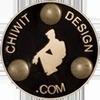 chiwitdesign