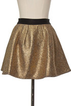 Chloe-loves-charlie-skirt