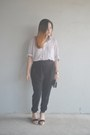 Black-forever-21-pants-black-sm-parisian-heels-black-swatch-watch