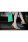 Beige-cavendish-dress-light-yellow-via-lorenzzi-shoes