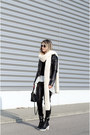 Black-bw-new-look-boots-black-biker-h-m-jacket-black-pu-own-design-pants