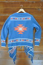 Yes-angie-sweater