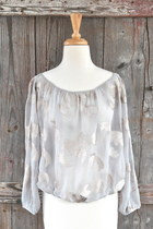 silk Language top