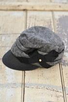 hat casquette hat