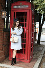 Alaia-shoes-burberry-coat-christian-dior-bag