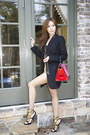 Giuseppi-zanotti-shoes-helmut-lang-jacket-celine-bag-prada-sunglasses