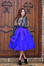 Hunter-boots-topshop-skirt-fur-prada-vest-express-top