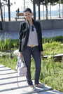 Valentino-red-jeans-max-mara-jacket-tods-bag-linda-farrow-luxe-sunglasses-