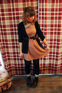 Black-doc-martens-boots-orange-patterned-modcloth-dress-black-cvs-tights-h