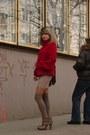 Camel-asos-dress-brown-reserved-bag-light-brown-gabriella-rocha-heels