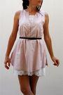 Yargici-dress