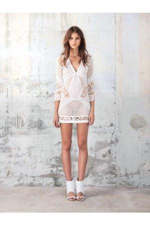 lace IRO dress