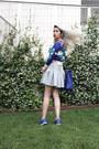 Violet-nefertiti-sweater-heather-gray-h-m-skirt