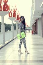 neutral lipstick heels alberto guardiani heels