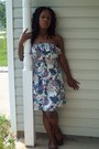 Summer-mandee-dress