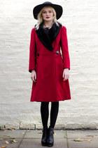 Vintage-1960s-coat