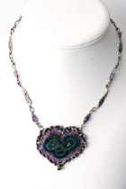 Circle-square-necklace