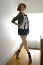 Green-uo-jacket-black-blues-express-dress-white-cheap-monday-shirt-beige-f