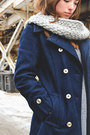 Black-marc-fisher-boots-navy-peacoat-vintage-coat