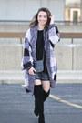 Black-over-the-knee-olsenboye-boots-black-zara-sweater