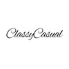 classycasual