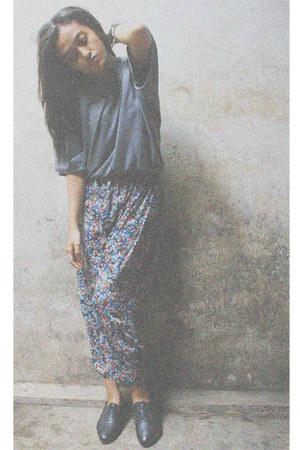 heloosun accessories - Nyla pants