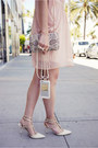 Beige-sam-edelman-shoes-light-pink-asos-dress