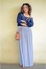 Suiteblanco-bag-suiteblanco-skirt