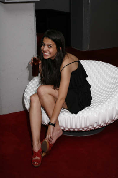 Zara shoes - Mango dress - Zara purse