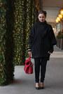 Black-inspirare-coat