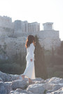 White-lacademie-dress