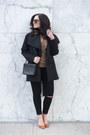 Black-mango-coat
