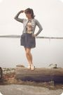 Forever-21-cardigan-modcloth-skirt-shoes-urban-outfittersr-necklace-mod
